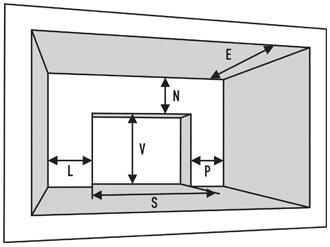 nakres garazova vrata | Vrata Kolář