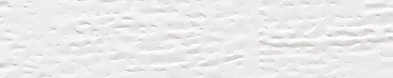 povrch dekograin | Vrata Kolář