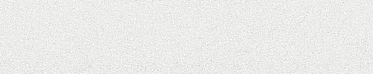 povrch sandgrain | Vrata Kolář