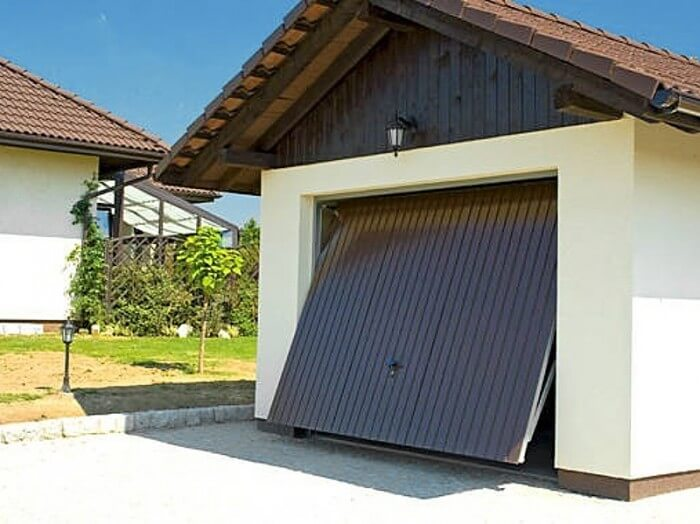 vyklopna vrata 2 | Vrata Kolář