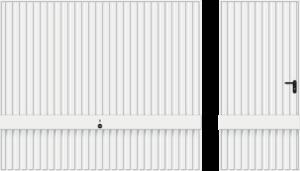 Motiv-941-dopravní-bílá-RAL-9016