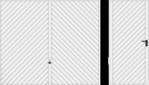 Motiv-990-dopravní-bílá-RAL-9016