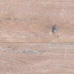 whiteoiled oak