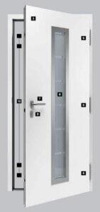 domovni vchodove dvere 3 | Vrata Kolář