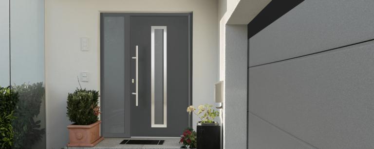 domovni vchodove dvere 9 | Vrata Kolář
