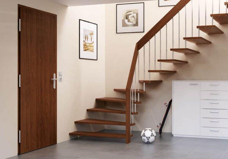 funkcni ocelove dvere 1 | Vrata Kolář