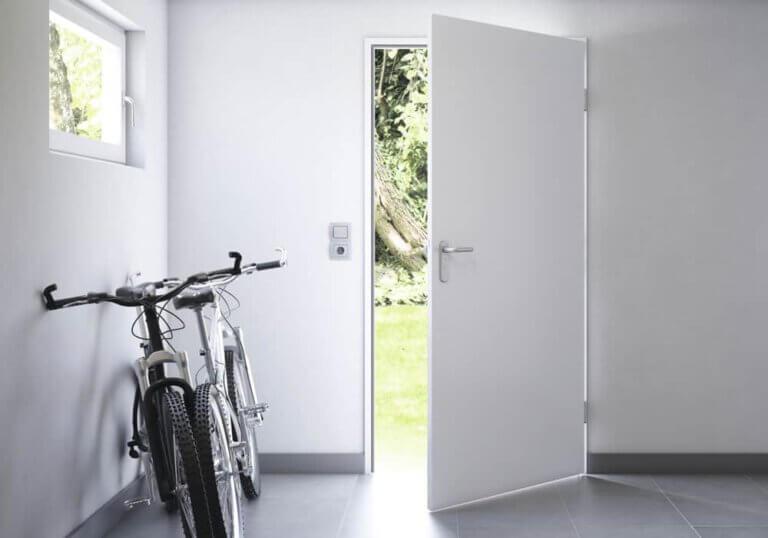 funkcni ocelove dvere 4 | Vrata Kolář