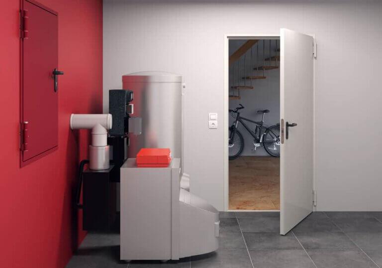funkcni ocelove dvere 5 | Vrata Kolář