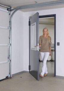 funkcni-ocelove-dvere-6