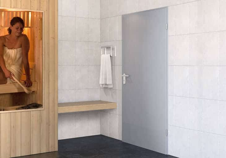 funkcni ocelove dvere 8 | Vrata Kolář