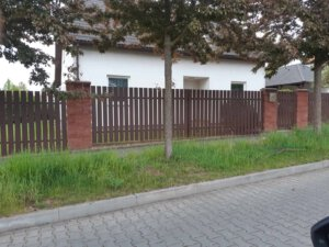 ploty 18 | Vrata Kolář