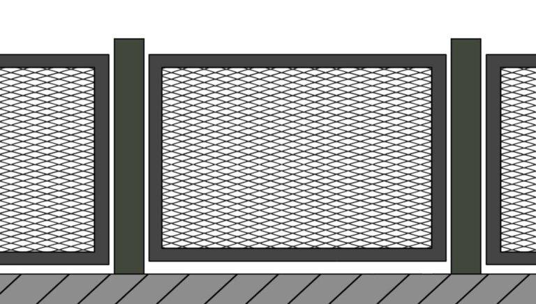 ploty 20 | Vrata Kolář