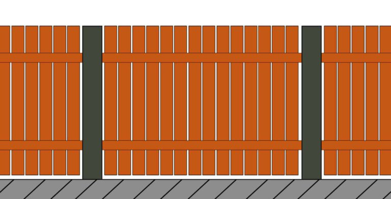 ploty 22 | Vrata Kolář