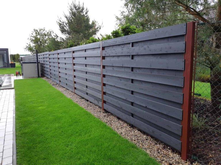 ploty 25 | Vrata Kolář