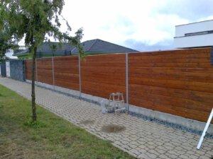 ploty 26 | Vrata Kolář