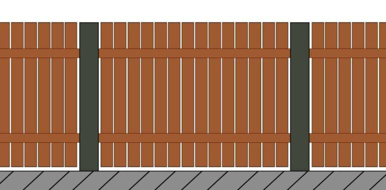 ploty 27 | Vrata Kolář