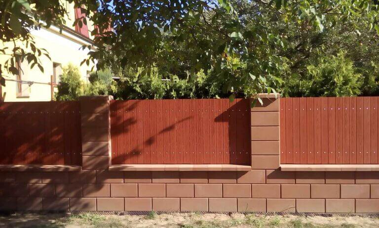 ploty 27B | Vrata Kolář