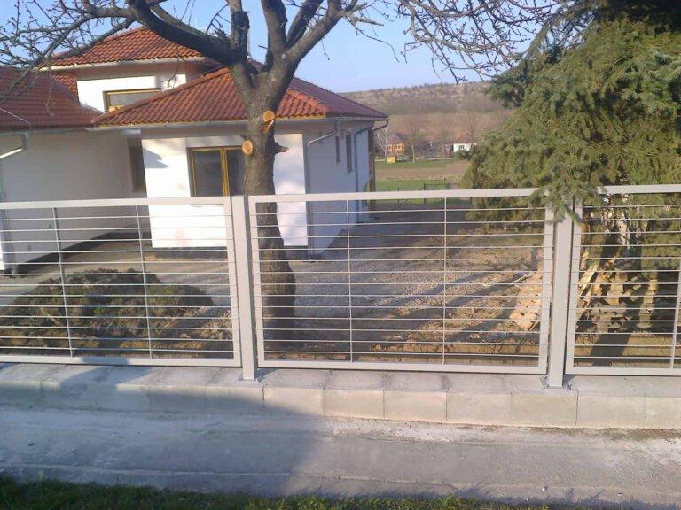 ploty 29 | Vrata Kolář