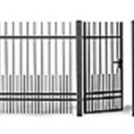 ploty E | Vrata Kolář