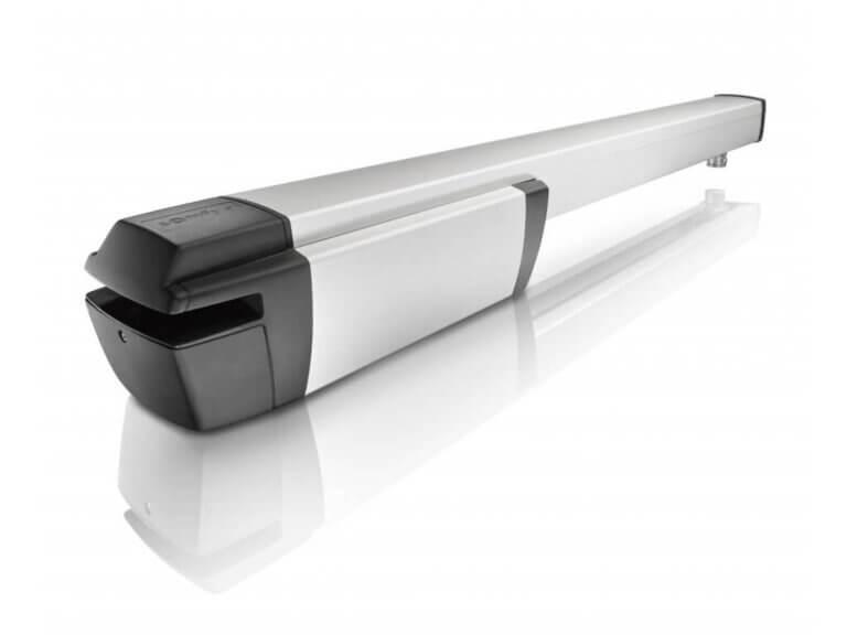 pohony vjezdových bran somfy 1 | Vrata Kolář